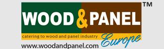 Wood And Panel
