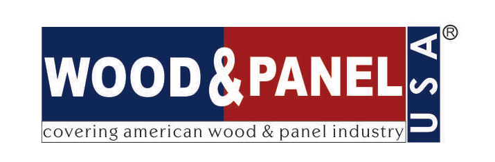 Latest Wood News