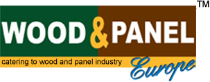 www.woodandpanel.com : WoodWorking Digital Magazine