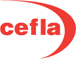 Cefla_updated