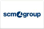 scm-group