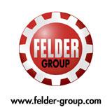 03 felder group