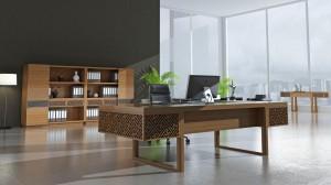 41st_CIFF_office_04