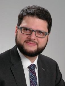 Stefan Zipf