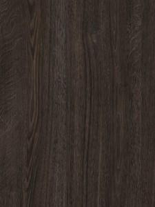 biscaya oak