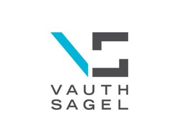 vauth sagel logo