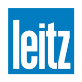 08 leitz 2018