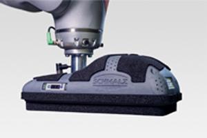 _Schmalz_New-Gripper-for-Collaborative-Robots