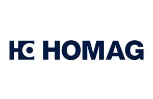 homag new