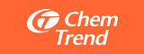 09 Chem-Trend