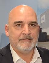 Michael Häge