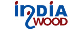 12 India Wood 2020