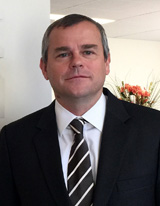 René Pankoke
