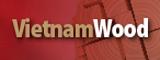 10 VietnamWood 21
