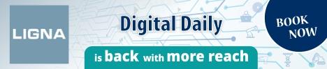 LIGNA Digital Daily
